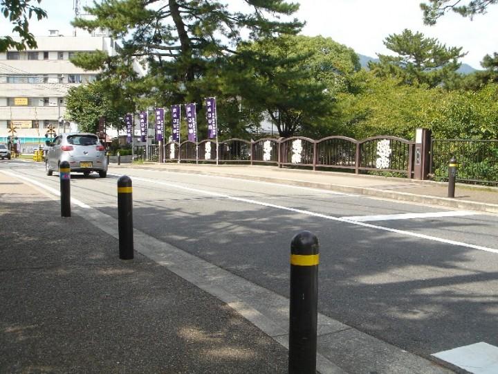夙川散策5 (3)