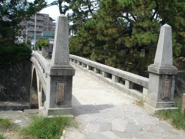 夙川散策3 (8)