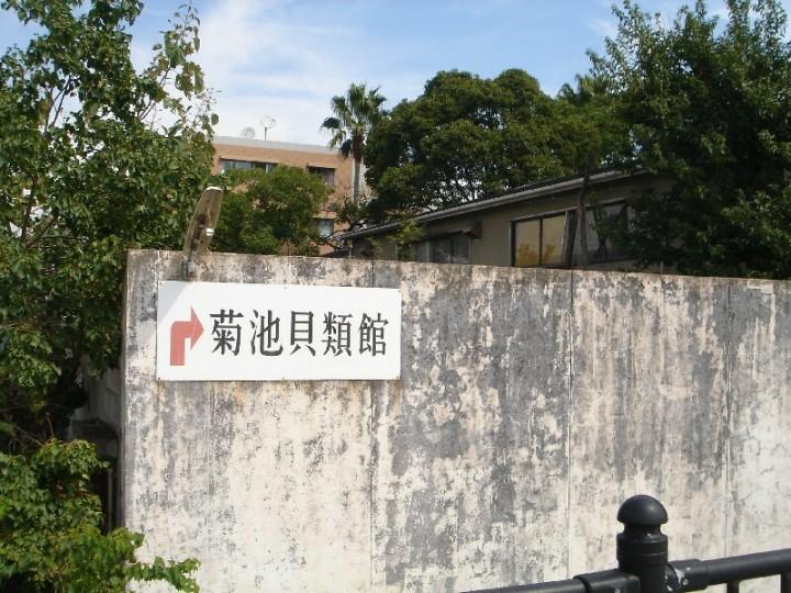 夙川散策 (1)
