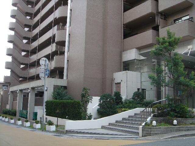 夙川散策 (17)
