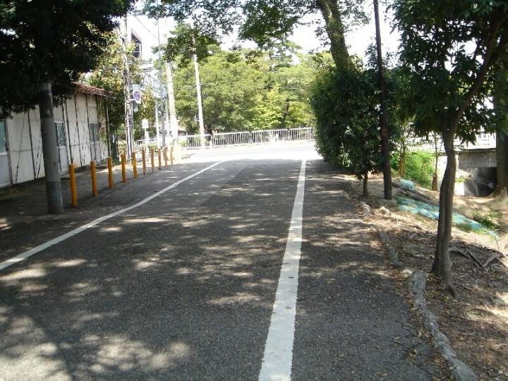夙川散策2 (5)
