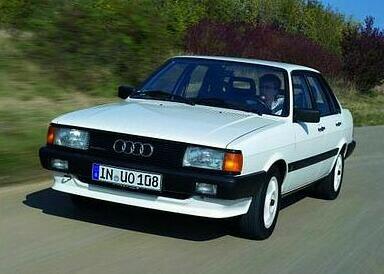 800px-Audi_80_B1234