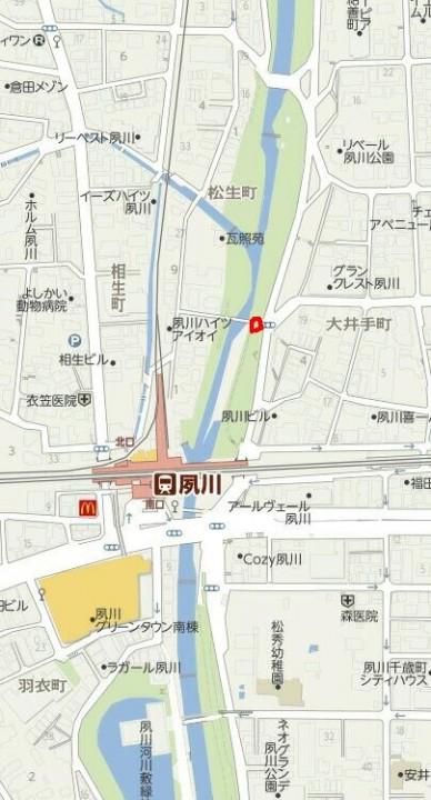 コピー (2) ~ 無題.bmp