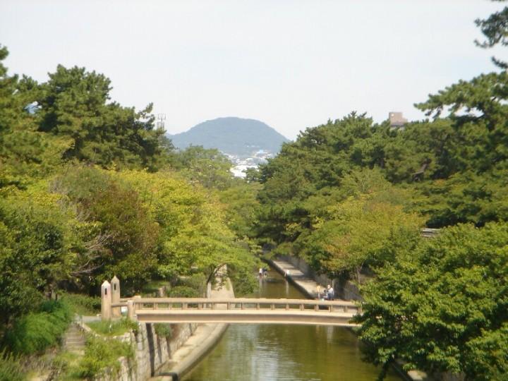 夙川散策 (10)