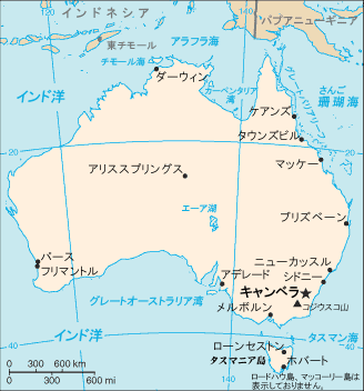 As-map