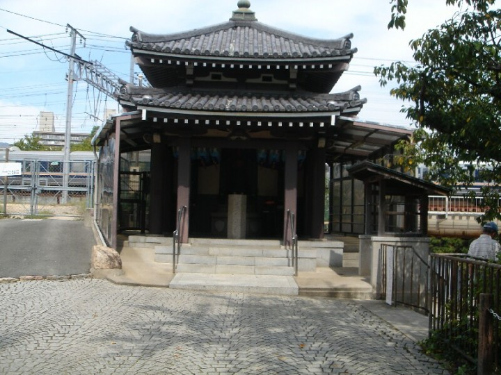 夙川散策2 (9)