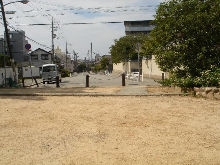 夙川散策2 (3)
