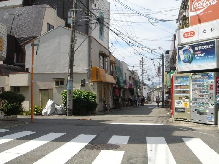 夙川散策2 (1)