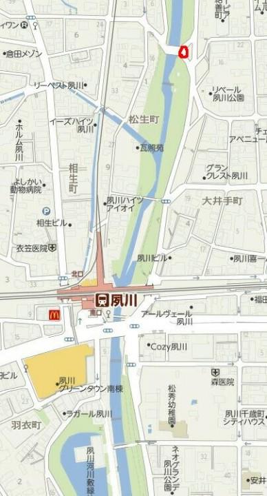 コピー (4) ~ 無題.bmp