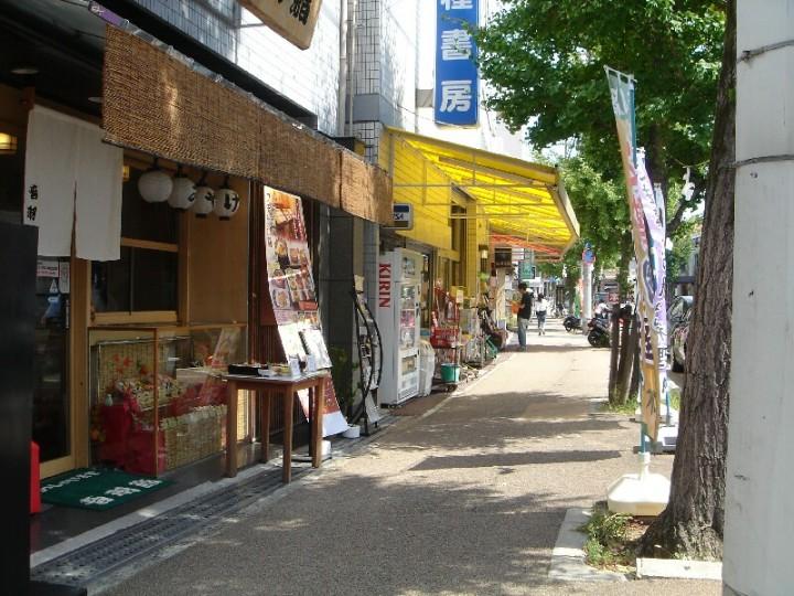 夙川散策5 (10)