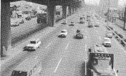 国道電車 43号線 49年.bmp