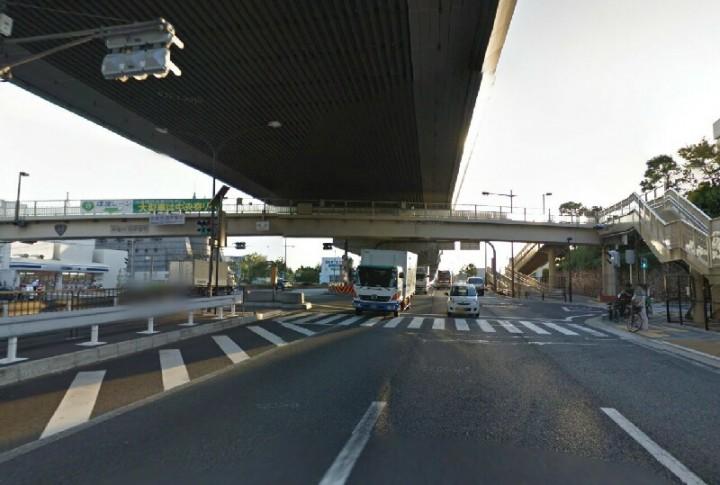 芦屋川歩道橋.bmp