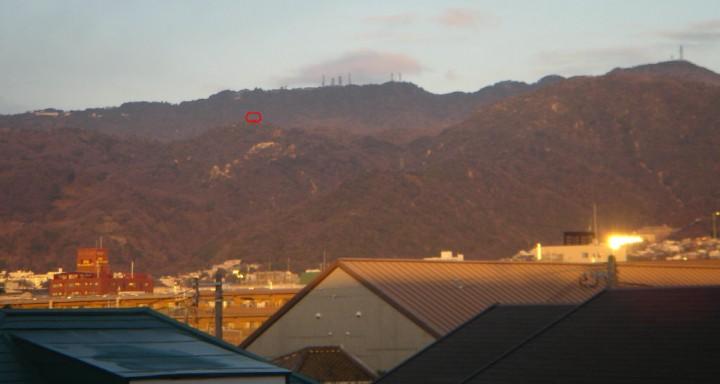 コピー (3) ~ 山