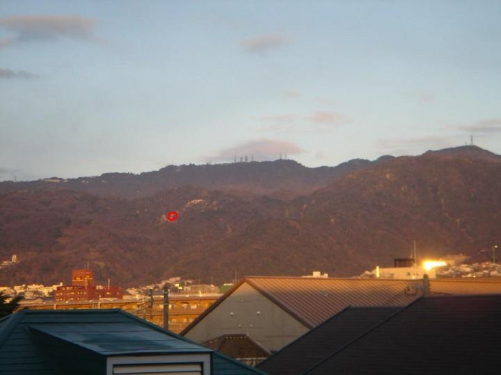 コピー (2) ~ 山