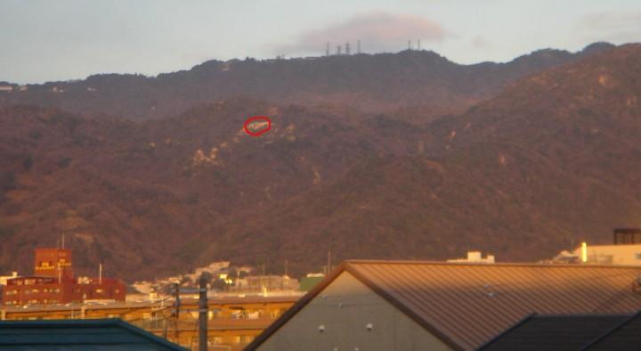 コピー ~ 山