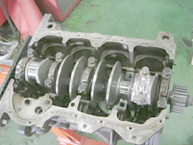 DSC04720