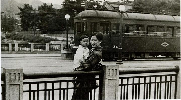 800px-Hanshin_Kokudousen_Narihirabashi