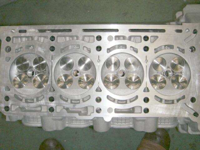DSC04965