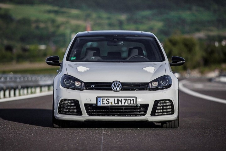 vw-golf-vi-r-hgp-biturbo-2012-6