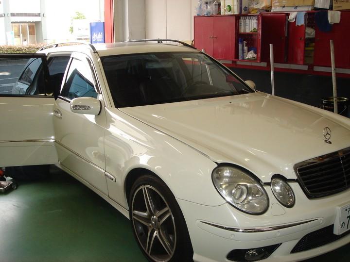 DSC00138