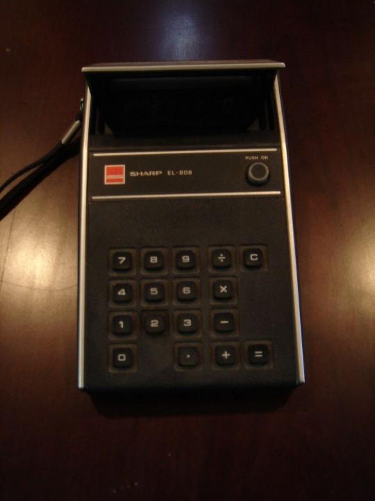 DSC02243