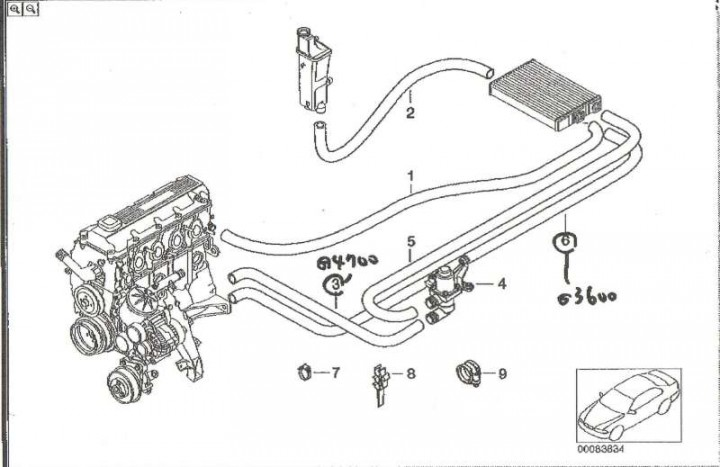 BMW46-1