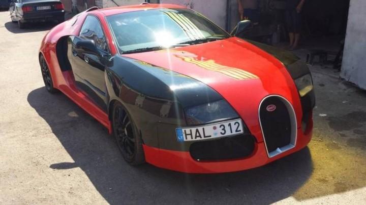 Bugatti-Veyron-Replica-Lithuania_06