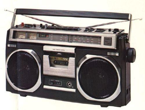 FM-2 (1)