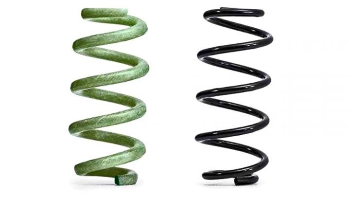 audi_gfrp_springs_glass_fiber_reinforced_polymer