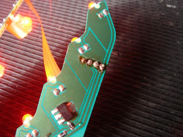 15-9-3-LED (3)