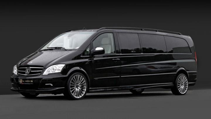 Mercedes-Benz-v-class-limousine-1