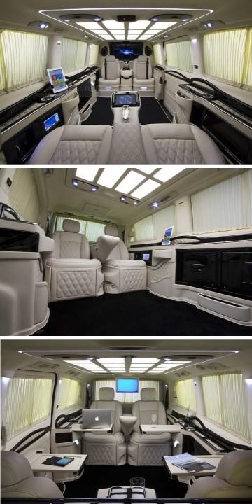 Mercedes-Benz-v-class-limousine-2