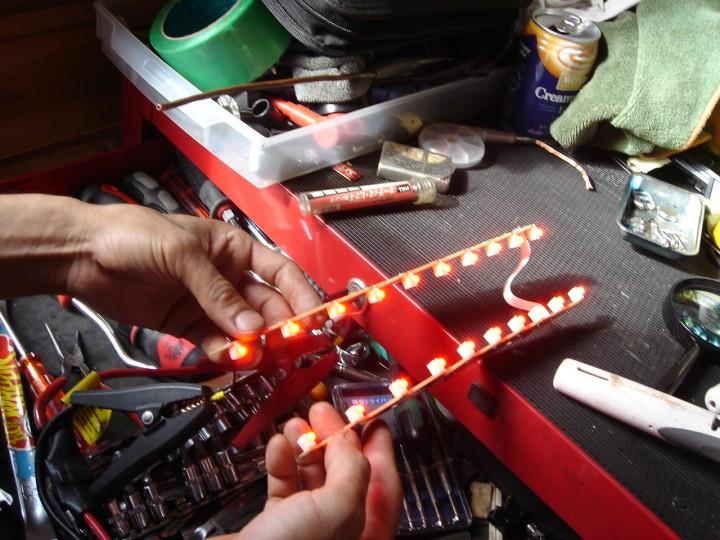 15-9-3-LED (5)