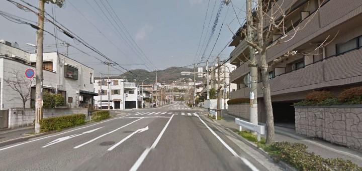 コピー ~ 岡本道1
