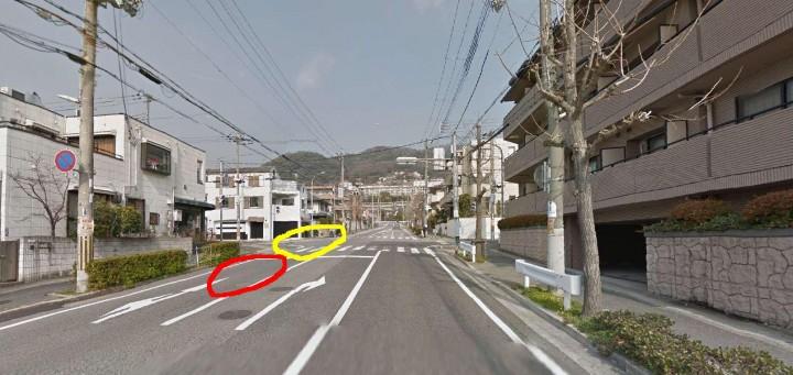 コピー ~ コピー ~ 岡本道1