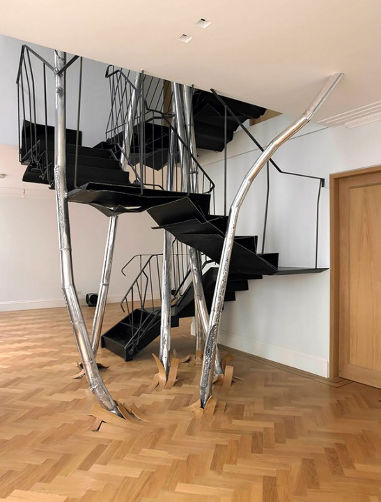 Contemporary-Staircases-10