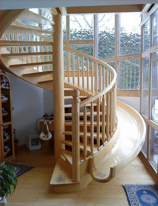 Contemporary-Staircases-11