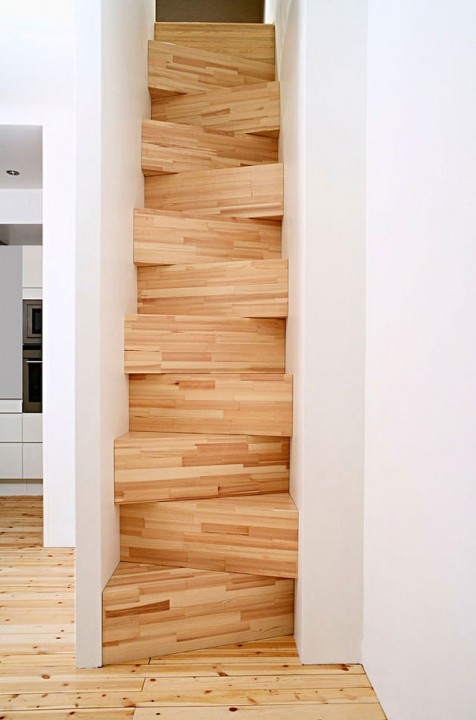 Contemporary-Staircases-15