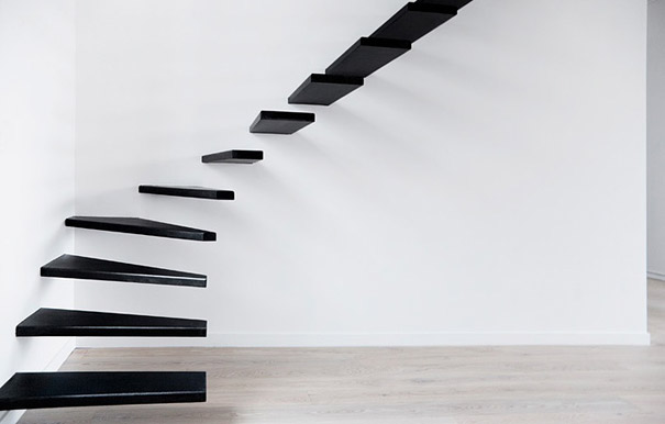 Contemporary-Staircases-16