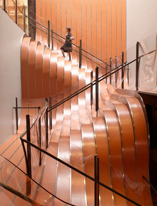 Contemporary-Staircases-18