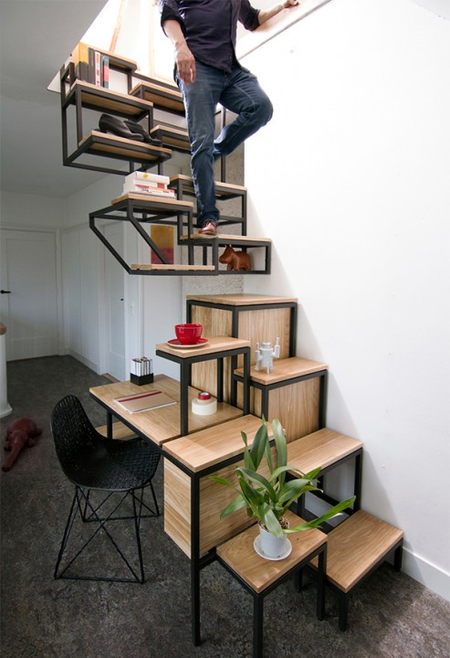 Contemporary-Staircases-24