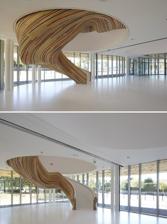 Contemporary-Staircases-5