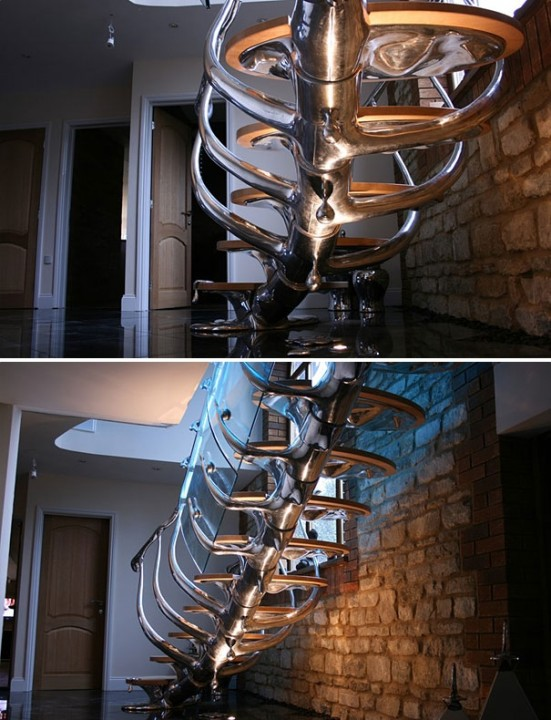 Contemporary-Staircases-7