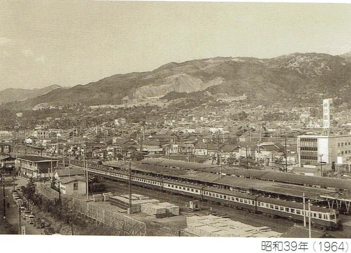 昭和39年-1