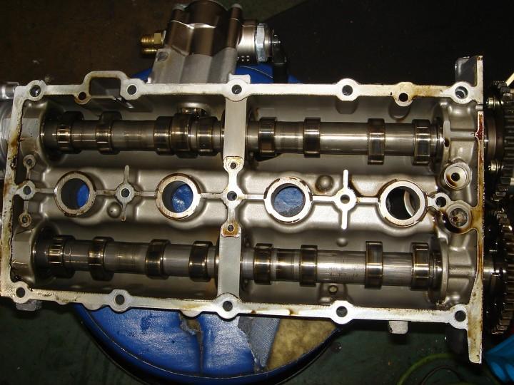 DSC02815
