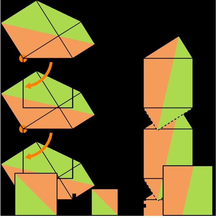 Pythagoras_theorem_leonardo_da_vinci