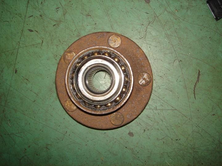 DSC02951