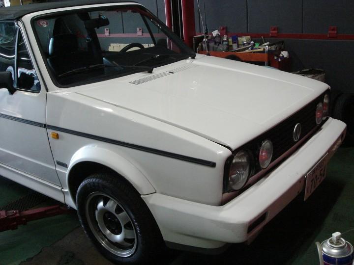 DSC03387