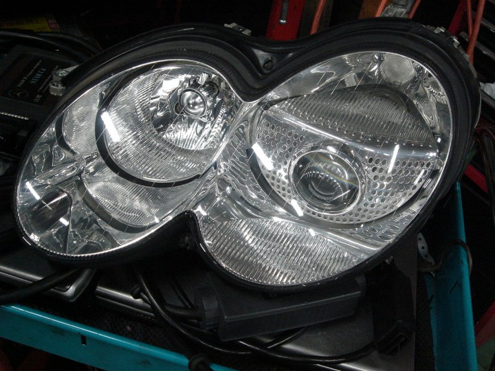 SLライト (5)