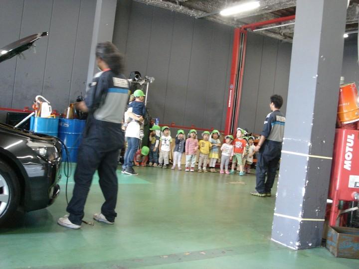 幼稚園 (1)